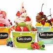 Tutti Frutti - Kahului Logo