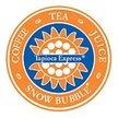 Tapioca Express Santa Ana - Santa Ana Logo