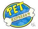 Pet Express Inc - Houma Logo