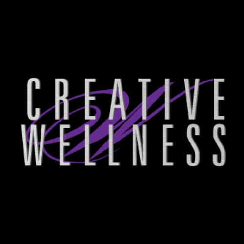 Creative Wellness Logo