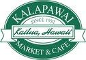 Kalapawai - Lanikai Logo