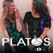 Plato's Closet Cheyenne Logo