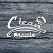 Clean Meals Miami - Miami Logo