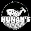 Hunan's Restaurant - Houston Logo