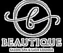 Fabulash & Brow Beautique, Inc Logo
