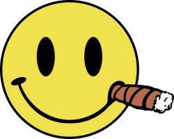 Norwood Tobacco and Vape Logo
