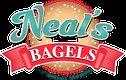 Neals Bagels - Gaithersburg Logo