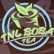 TNL Boba Tea Logo