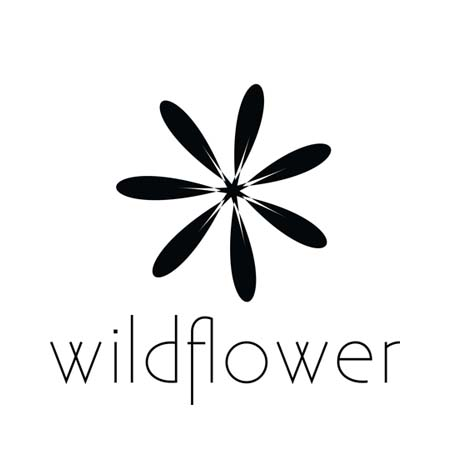 WildFlower Boutique - Newbury Park Logo