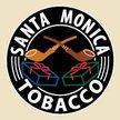MoGo Cafe and SM Tobacco Logo
