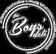 TEST - Boys' Deli Logo