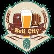 Bru City Stadium Logo