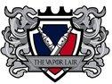 vapor lair richmond - Houston Logo