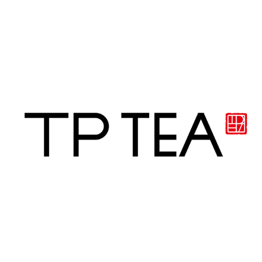 TP Tea - North York Logo
