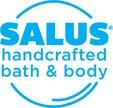Salus Bath & Body -Manitou Logo