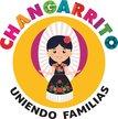 Changarrito Villa De Etla Logo