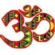 Inhale Bliss - Nampa Logo
