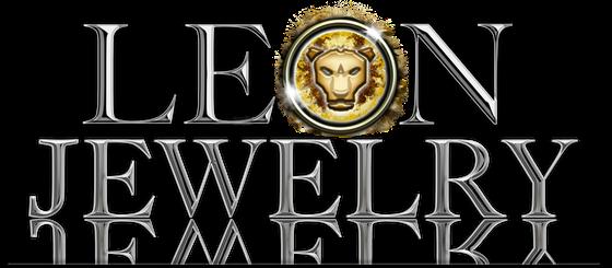 Leon Jewelry #2 Logo
