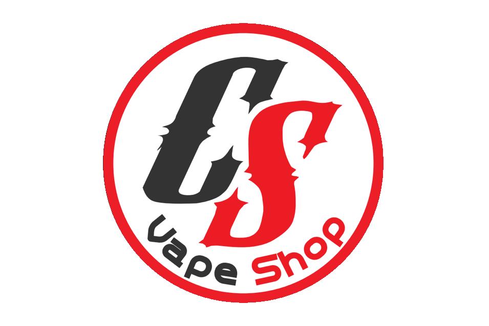 Cloud Slingers  Logo