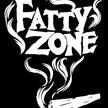 The Fatty Zone Logo