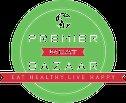 Premier Meat Bazaar Logo