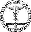 Farmacy Health Bar Logo