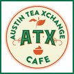 Austin Tea Xchange Cafe Logo