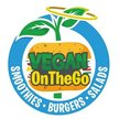 Vegan OTG Logo