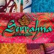 Serrahna  Logo