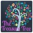 Treasure Tree Boutique Logo