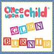 Once Upon a Child Glen Burnie Logo