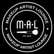 Makeup Artist Lounge Logo
