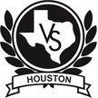 Vapor Solutions - Houston Logo