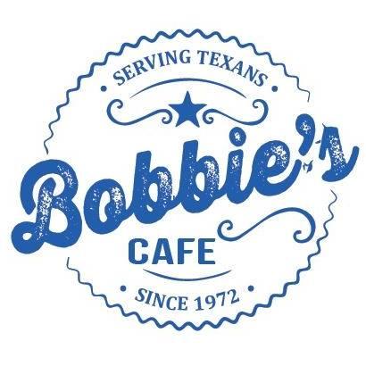 Bobbies Cafe Logo