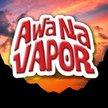Awa Na Vapor - Pompano Beach Logo