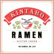 Kintaro Ramen - Sutter Creek Logo
