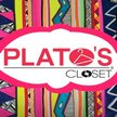 Plato's Closet South Coast Logo