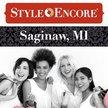 Style Encore Saginaw Logo