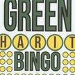 Green Charity Bingo - Eutaw Logo