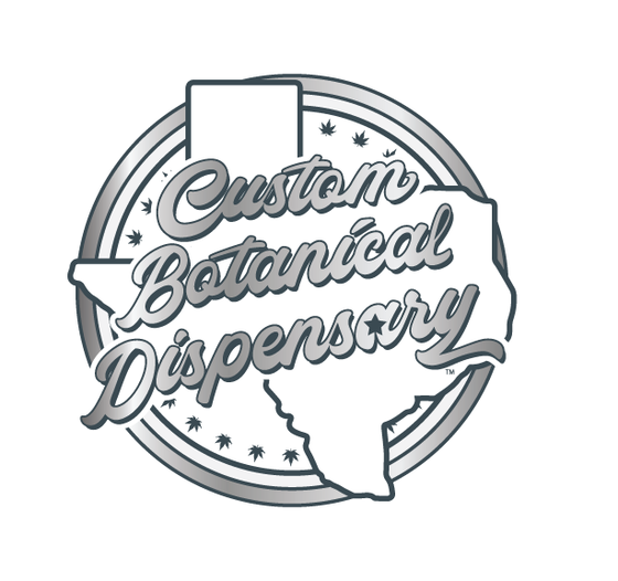1937 Apothecary Logo