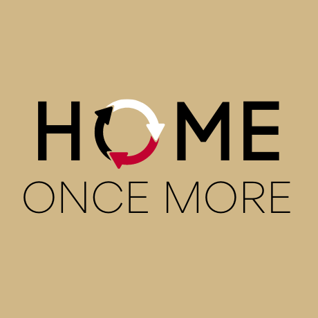 Home Once More - Findlay Logo