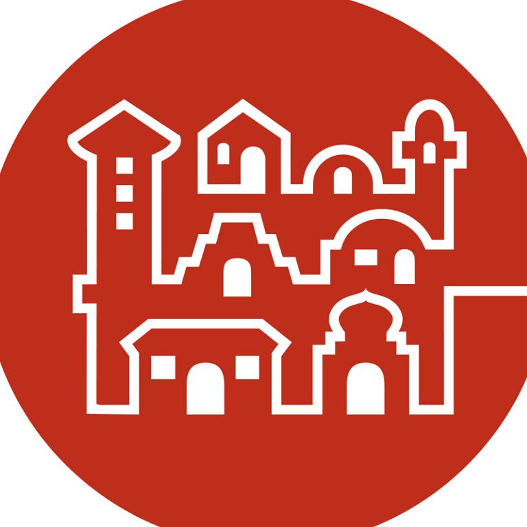 Ten Thousand VillagesAsheville Logo