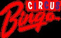 Circus Bingo NB Logo