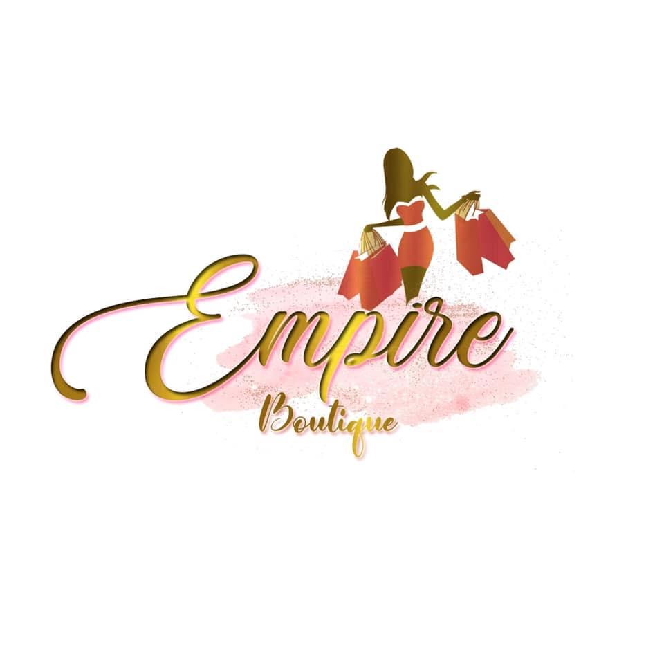 Empire Boutique Logo
