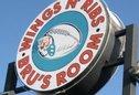 Bru's Room Pompano Logo