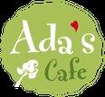 Ada's Cafe - San Francisco Logo