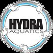 Hydra Aquatics International Logo