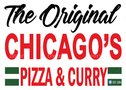 TheOriginalChicago'sPizzaCurry Logo