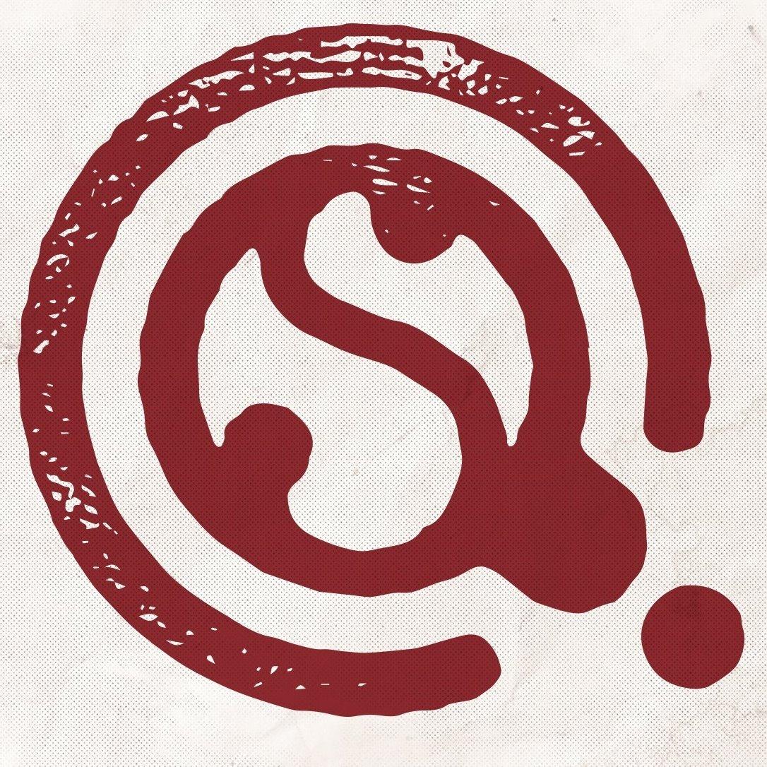 Stella's Coffee Haus Logo