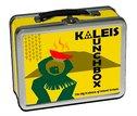 Kalei's Lunch Box Logo